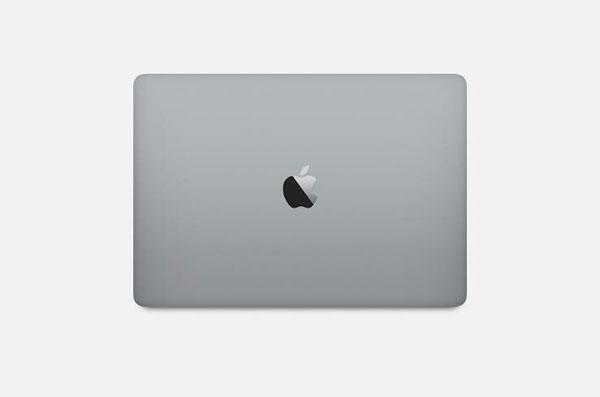 跑分暗示搭载全新处理器的MacBook Pro即将到来