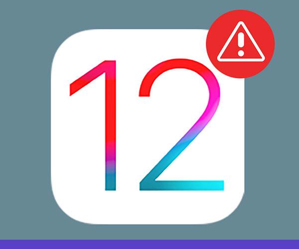 iOS12验证码自动填充很方便 但它安全吗?