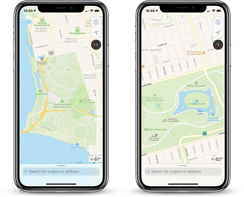iOS12 beta3流畅度备受好评 你准备升级么?