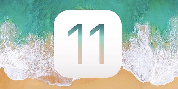 期待么?iOS 11.3.1越狱工具Electra即将发布