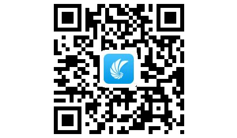 V社自走棋《刀塔霸业》开启全平台公测 可前往同步推下载刀塔霸业iOS