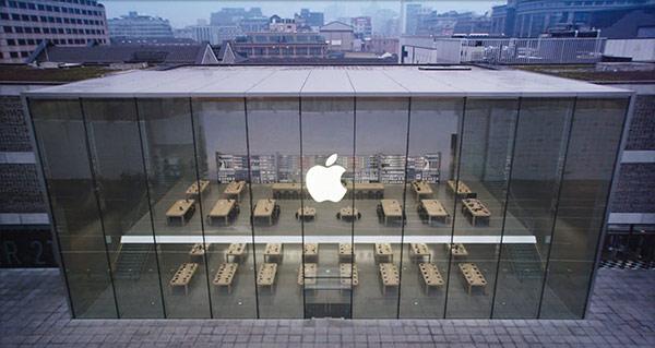未来苹果将为每部iPhone缴纳21美元5G专利费