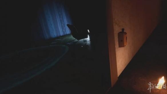 《你好邻居》第四幕图文攻略 全关卡及陷阱解谜流程图文攻略