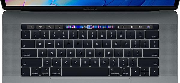 新款MacBook Pro内置扬声器出现噼啪杂音