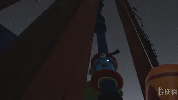 《你好邻居》图文攻略第二幕 全关卡及陷阱解谜流程图文攻略