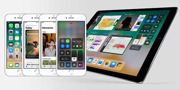 最新数据:iOS在美国市场已开始吊打安卓