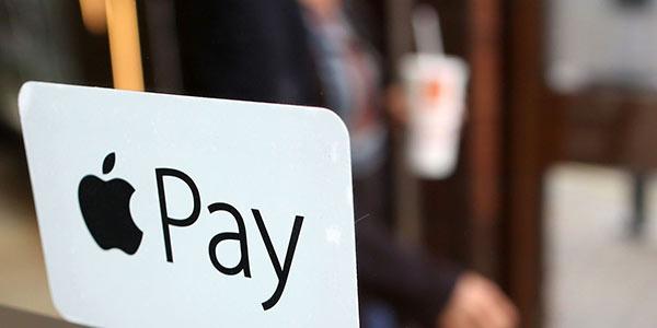 Apple Pay用户超2.5亿:国际用户占大多数