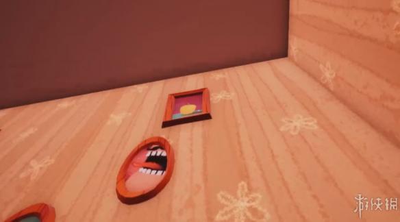 《你好邻居》第三幕图文攻略 全关卡及陷阱解谜流程图文攻略