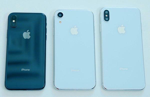 做好准备:新款iPhone将于9月14日开始预购