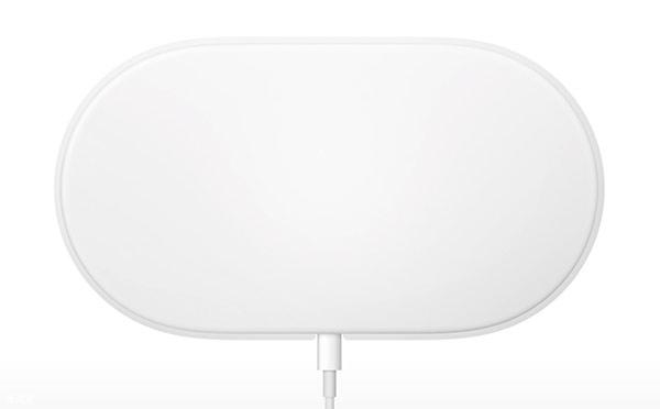 AirPods或将支持Qi无线充电 你觉得如何?