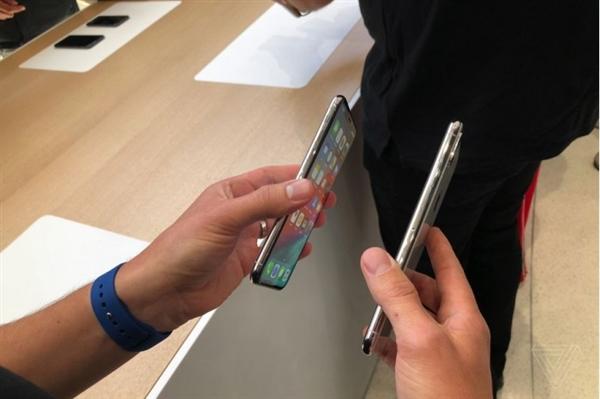 苹果新一代iPhone全球售价对比:这里最便宜!