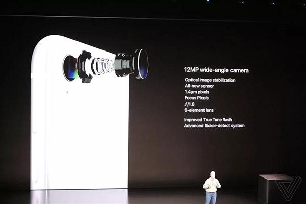苹果2018秋季发布会汇总:iPhone XS/XS Max/XR亮点集锦