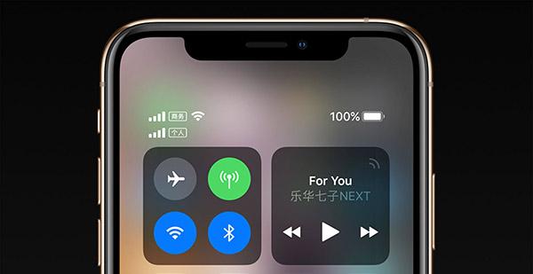 关于新款 iPhone 的双卡双待功能有几点注意