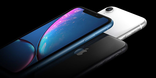 郭明錤: 国内用户对XR的需求比iPhone8强