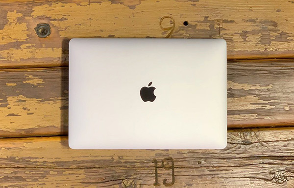 全新 MacBook Air 评测汇总:这是最好的日常任务电脑