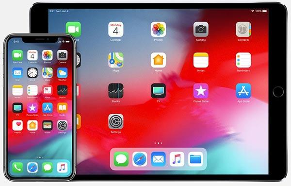 iOS12系统安装率已超过75% 你升级了吗?