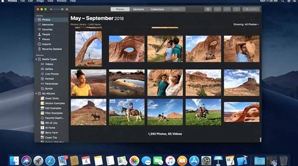 iPad Pro想取代PC?iOS13需解决7个问题
