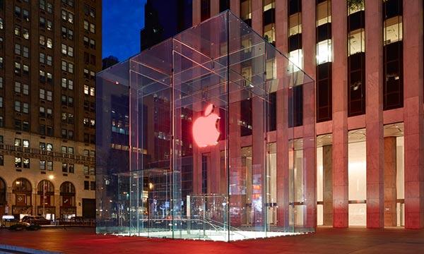 苹果:iPhone XR自发售起每天都是最畅销机型