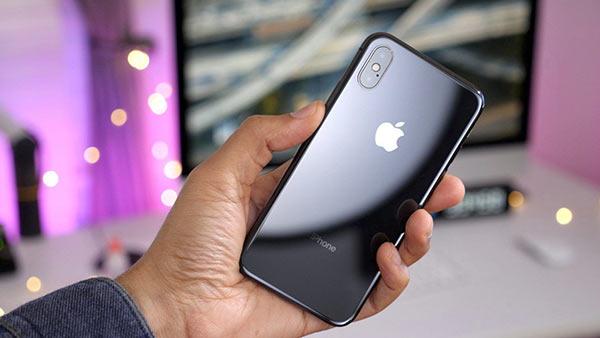 高通高管:苹果应认真对待中国iPhone禁令