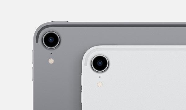 国行蜂窝版新款 iPad Pro 开售,顶配超 1.5 万元