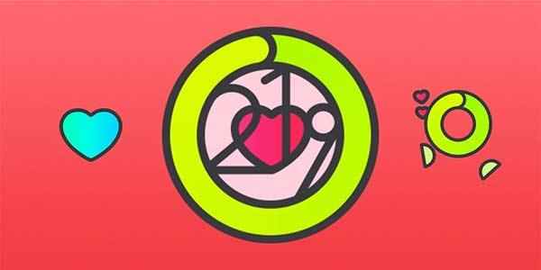 苹果将于情人节期间推出Apple Watch挑战