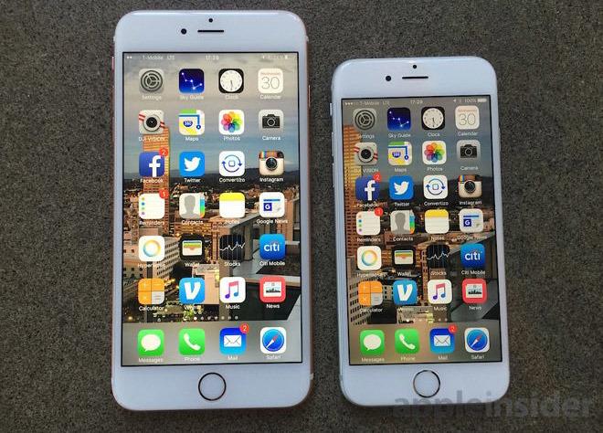 苹果扳回一局 德国一法院驳回高通专利侵权诉讼