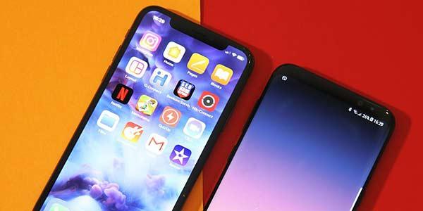 CIRP:iOS用户忠诚度已达到历史最高水平
