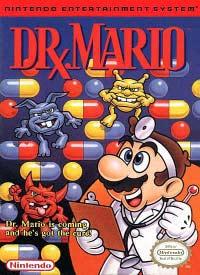 任天堂新手游定名Dr. Mario World,与 Line 合作开发