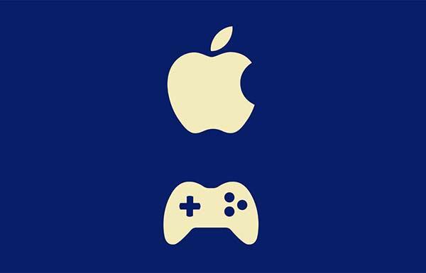 苹果可能正考虑涉足游戏发行 扩大软件服务