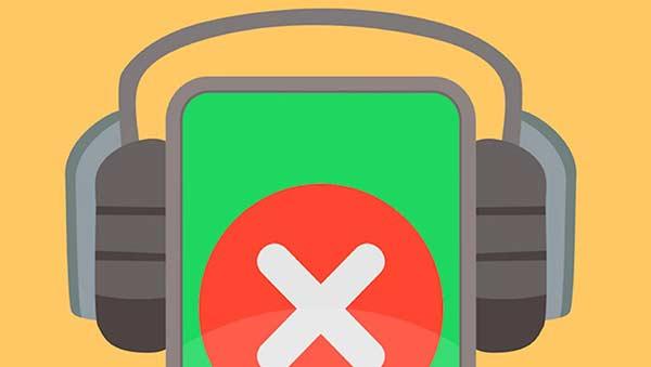 苹果怒怼 Spotify:贪婪却不想对市场做出任何贡献