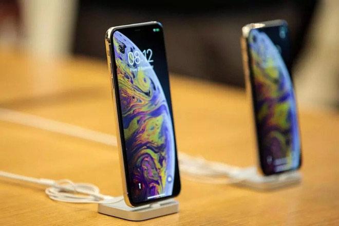 投行:5G iPhone会因基带供应方案陷入困境