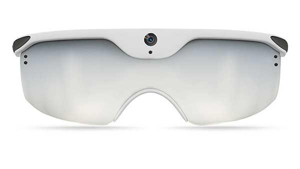 郭老师:苹果或将推出 MR 设备,提供虚实整合体验