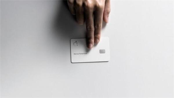 """史上""""最软""""的苹果春季发布会:亮点是新服务"""
