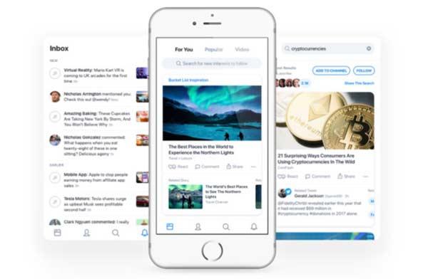 苹果收购了一家ML公司 目的是让Siri更智能