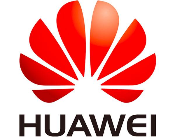 华为有兴趣对外销售5G芯片 但只卖给苹果