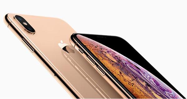 iPhone降价了!苹果中国产品全线降价3%