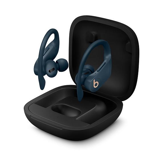 苹果发布 Powerbeats Pro 无线耳机,售 1888 元