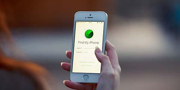 苹果将推新应用:将查找 iPhone 和查找我的朋友合二为一