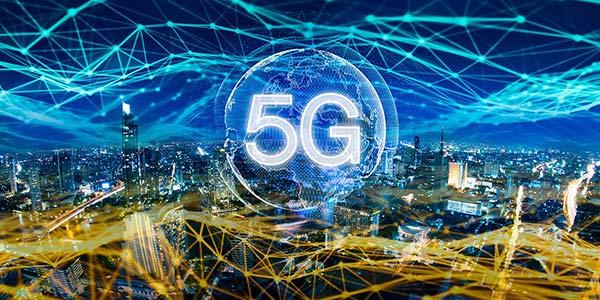 分析师:明年iPhone或将支持5G