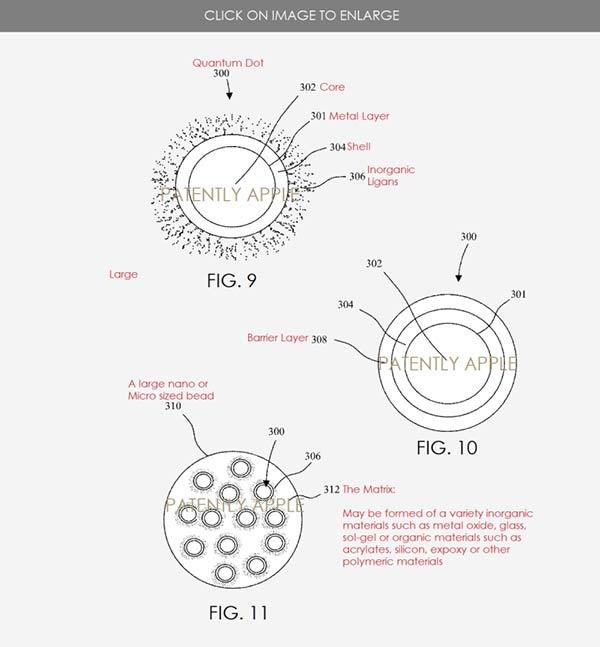 苹果获三项专利:车辆座椅动态控制+电源新型磁吸+Micro-LED显示屏