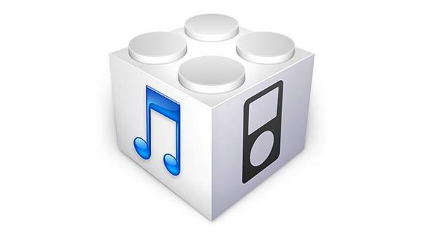 苹果关闭iOS12.2验证通道 目前已无法降级