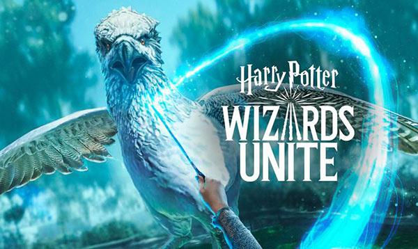 哈利波特巫师联盟修改版:无需出门在家就能探索魔法世界