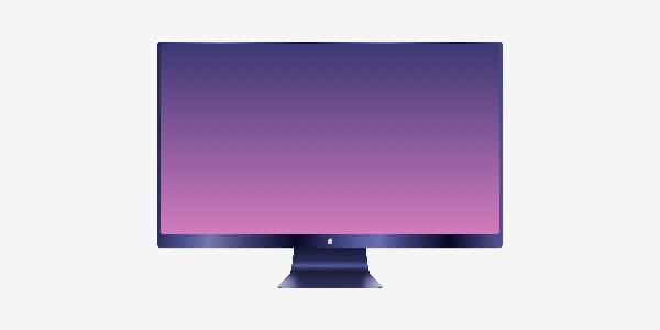 WWDC19 你或许也在等待苹果专业显示器回归