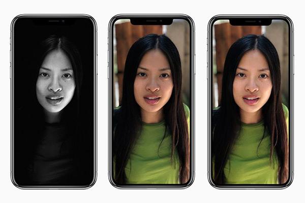 苹果为iPhone 8 Plus发布iOS12.3.2:修复没有景深的问题