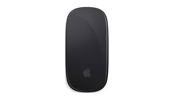 苹果:iOS/iPadOS鼠标支持功能已开发多年