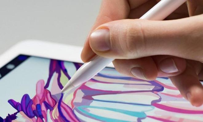 苹果获得悬停手势新专利 可实现隔空触屏