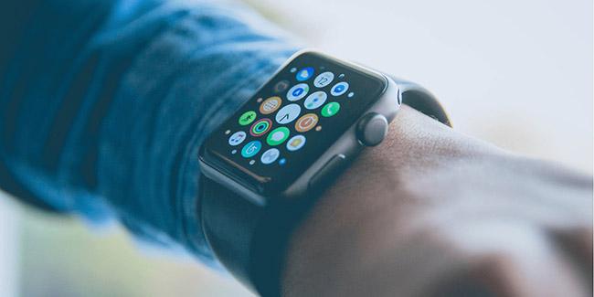 watchOS 6 新功能:可以删除预装 App