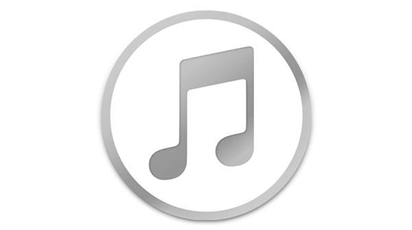 iTunes或将退出历史舞台了!被全新音乐App取代