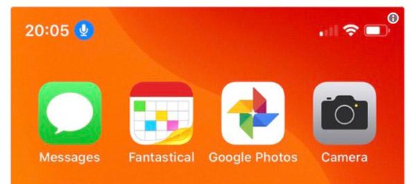iOS13 beta2带来众多新功能 附iOS13描述文件下载