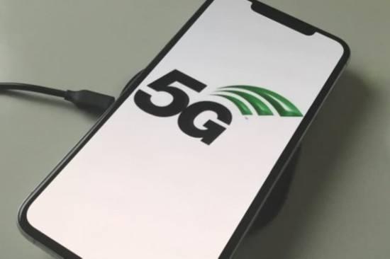 郭老师:苹果iPhone的5G布局与发展策略